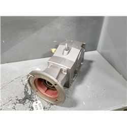 NORD 9022.1 N180TC GEAR REDUCER