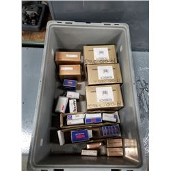 LOT OF MISC SKF BEARINGS & PARTS *SEE PICTURES FOR DETAILS*