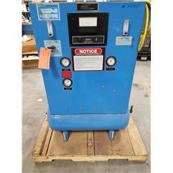 THERMCO GAS MIXER Model 6105CA30A1100