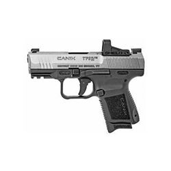 "CANIK TP9 ELITE SC SHLD 9MM 3"" 15RD"