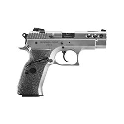 """SAR P8S CMP 9MM 3.8"""" 17RD STS"""