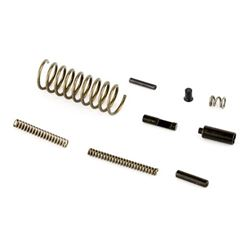 CMMG PARTS KIT AR15 UPPER PINS/SPRNG