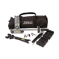 WHEELER AR ARMORERS ESSENTIALS KIT
