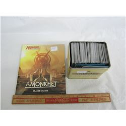 Vintage Lot of unchecked Magic Cards