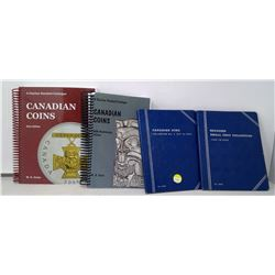 Charlton Standard Catalogues - 60th & 61st Edition