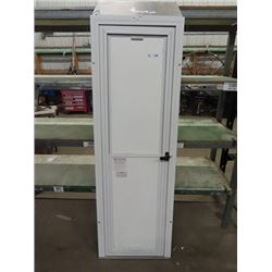 """Challenger Camper Door 71"""" X 23.5"""" To The Outside of the Frame"""
