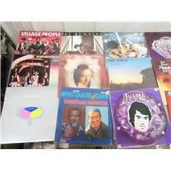 Approx 42 Records - Various Artists- Vintage
