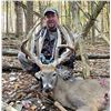Image 3 : PA Whitetail Hunt for One Hunter and a non-hunting companion