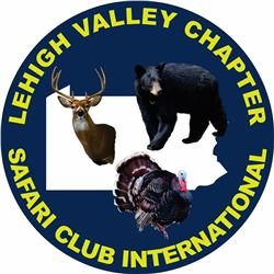 Lehigh Valley Chapter of SCI Life Membership