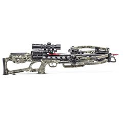 Ten Point Viper S400 Crossbow Package