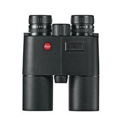 Leica Geovid 10x42 R Binoculars