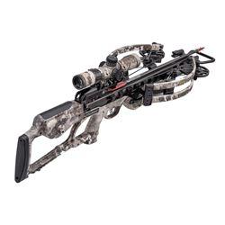 Ten Point Crossbow Model Vapor RS470 Package