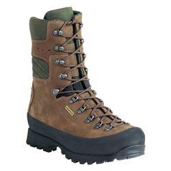 Kenetrek Boots Mountain Extreme 400
