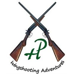 4 Day Eared Dove Hunt w/HP Wingshooting Adventures