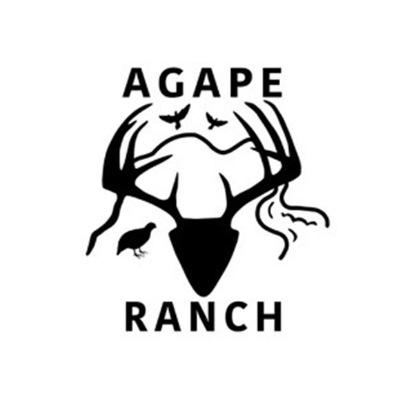 WW Whitetail hunt package--Agape Ranch