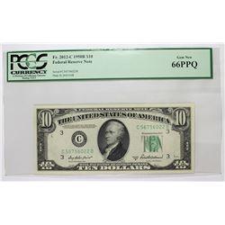 FR 2012-C 1950-B $10