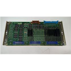 FANUC A16B-1210-0481/02A CIRCUIT BOARD