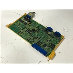 FANUC A16B-2200-0171 CIRCUIT BOARD