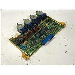 FANUC A16B-2200-0690/06B CIRCUIT BOARD