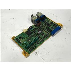 FANUC A16B-2200-0524 CIRCUIT BOARD