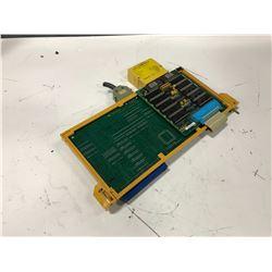 FANUC A16B-2200-0131/05B CIRCUIT BOARD