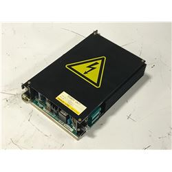 FANUC A16B-1310-0010-01 POWER UNIT
