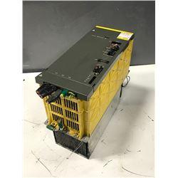 FANUC A06B-6087-H130 R432 POWER SUPPLY MODULE