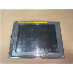 """FANUC A02B-0281-C081_10.4"""" FA LCD UNIT"""