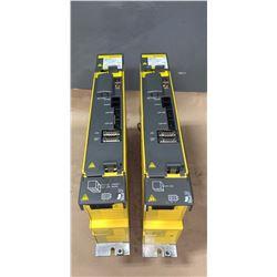 (2) - A06B-6114-H106_aiSV 160 SERVO DRIVES