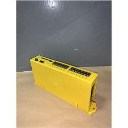 FANUC A02B-0166-B001 POWER MATE DRIVE