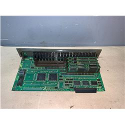 FANUC A16B-2201-0311/05C CIRCUIT BOARD
