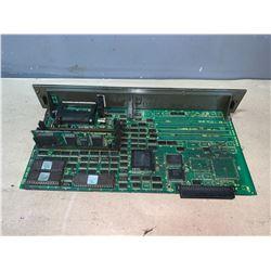 FANUC A16B-2201-0391/04C CIRCUIT BOARD