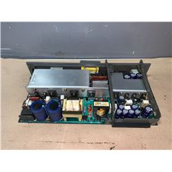 FANUC A16B-1212-053 CIRCUIT BOARD