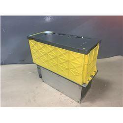 FANUC A06B-6087-H130 POWER SUPPLY MODULE