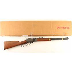 Mossberg Model 479RR .30-30 SN: RR-0578