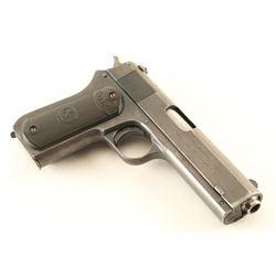 Colt 1903 Pocket Hammer 38 ACP SN: 44198