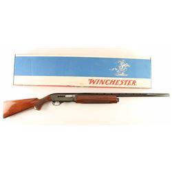 Winchester Super-X Model 1 12 GA SN: M78459