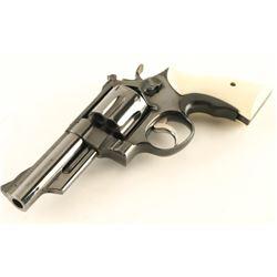 Smith & Wesson Model 25-2 45 ACP SN N714340
