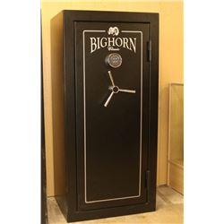 Bighorn Classic Safe