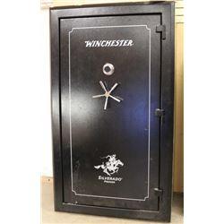 Winchester Silverado Premier Safe