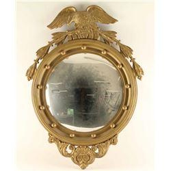 Eagle Mirror