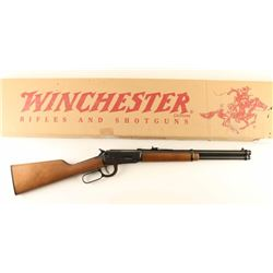 Winchester Model 94AE 44 Mag SN: 6398918