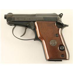 Beretta 21A .22 LR SN: BBS08510U