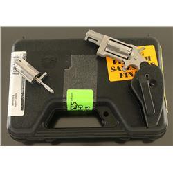 North American Arms Sidewinder 22 Mag/LR