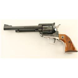 Ruger Blackhawk 357 Mag SN: 39476