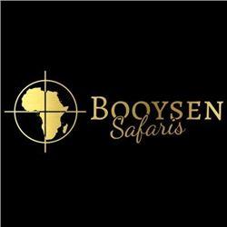 South Africa Nyala and Impala-- Booysen Safaris