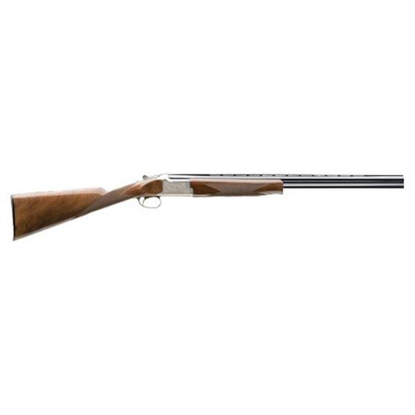 Special ECWSF Endowment Auction - Browning Citori Superlight Feather 12ga shotgun
