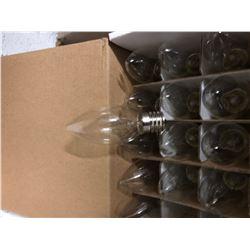 500 pieces of bulbs