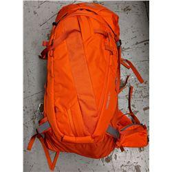 Gregory Hiking Bag (Brand New)