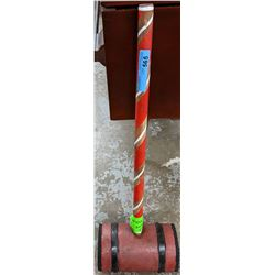 Circus Hammer approx. 38""